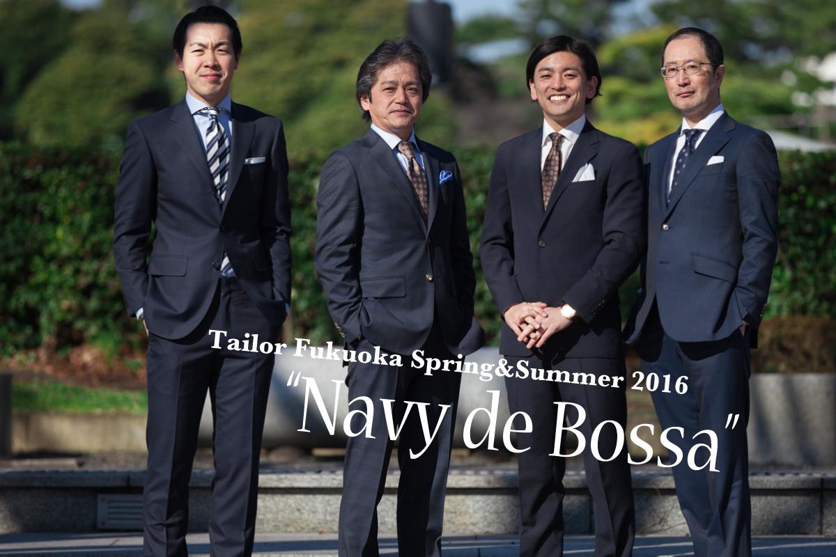 tailorfukuoka-top2016ss