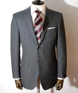 suit_model_italian_c