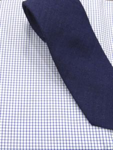 Shirt&Tie