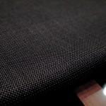 Silk Blend Fabric!!!