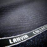 LANVIN COLLECTION