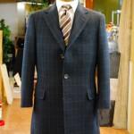 New Order Coat2