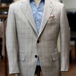 SCABAL Supply