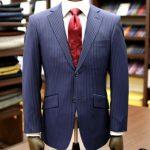 REDA Suit Order