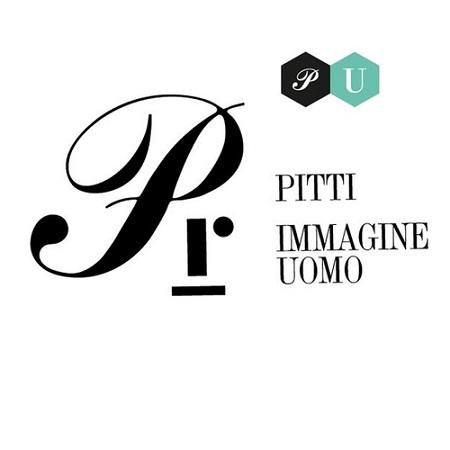 pitti-immagine-uomo-florence-italy-jan-2014-mens-fashion-fair-logo-whereinfair