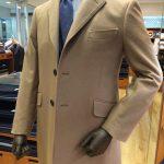 Sample Coat Sale(30%OFF)