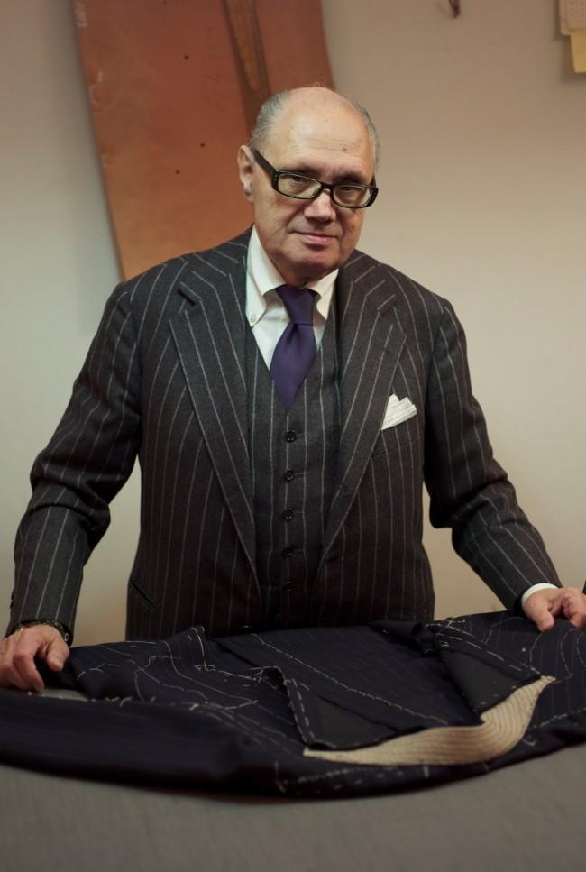 krijtstreep-pak-suit-650x967