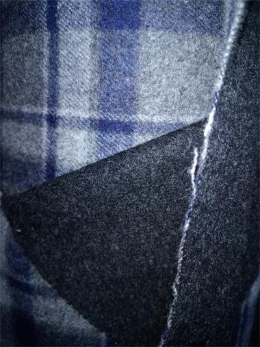 coat-03-2