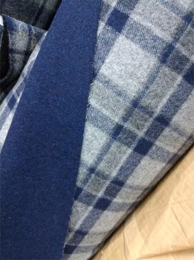 coat-04-1