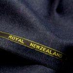 ROYAL NEWZEALAND MERINO