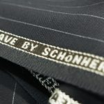 Schonherr made in japan