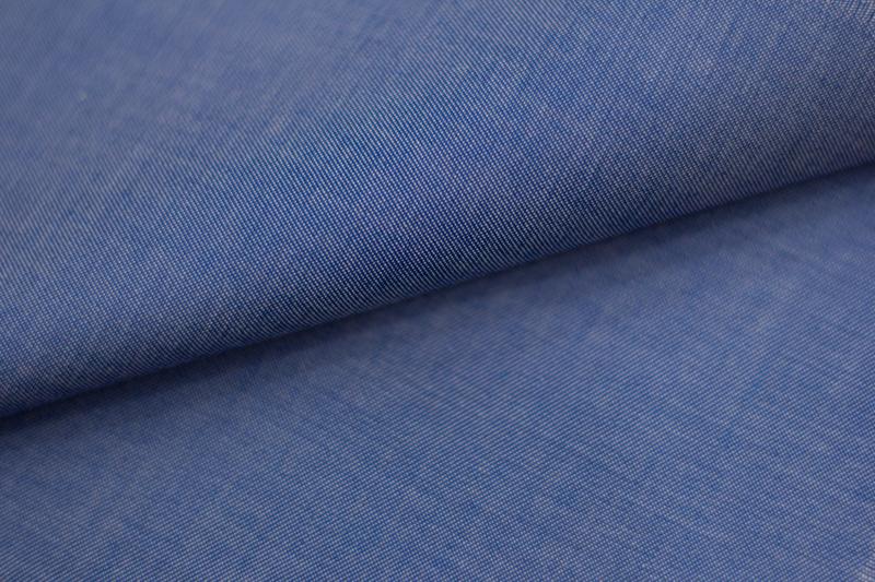 おすすめオーダーシャツ生地-3
