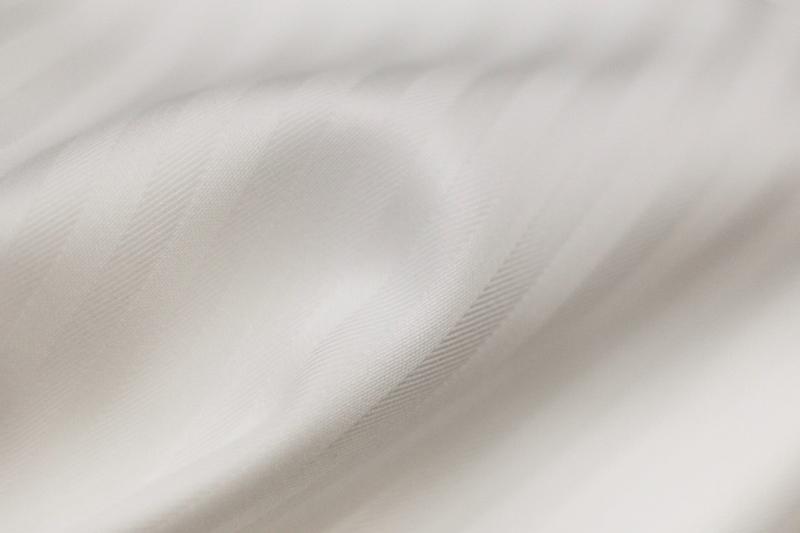 おすすめオーダーシャツ生地-2
