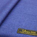 Blue Jacket × Prestige Line [AUTHEN]