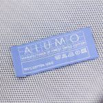Recommend Shirting!! ALUMO