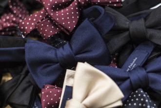 ボウタイ 蝶タイ 蝶ネクタイ Bow-Tie