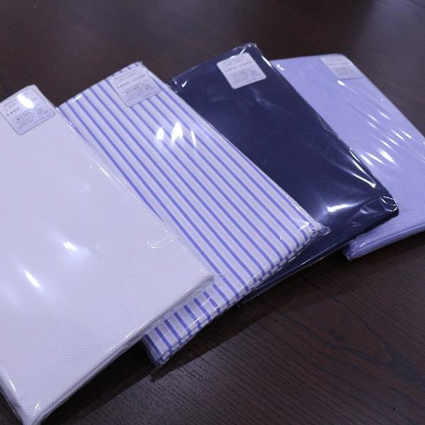 Leno-cloth
