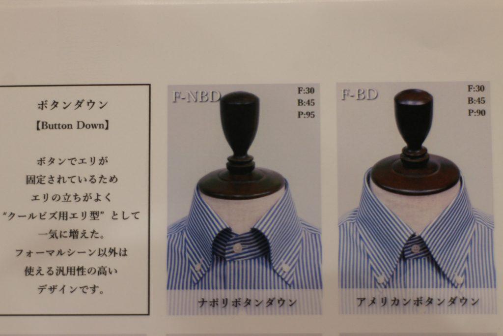 この画像には alt 属性が指定されておらず、ファイル名は 2019.5.17yamauchi-4-1024x683.jpg です