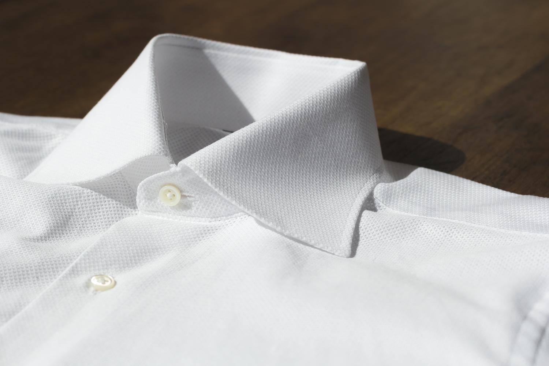 いいシャツの条件 オーダーシャツイメージ-1