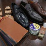SAMPLE SALE ~shoes~