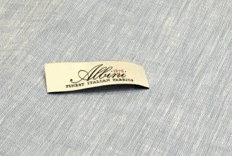 Albini Linen