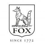 FOX BROTHERS(フォックスブラザーズ)について