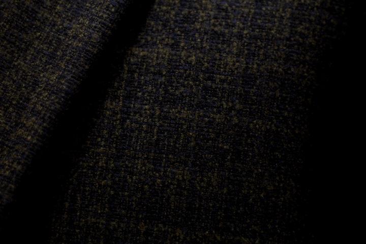 オーダージャケット生地 ノーブランド NP2001-002