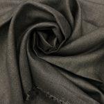 Dynamic silk(ダイナミックシルク)