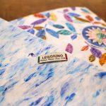 魅惑のプリントシャツ