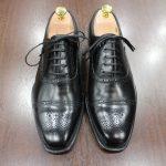 使い勝手の良い靴を選ぶなら