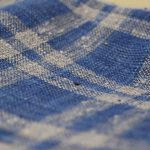 清涼感を羽織る