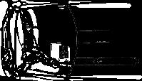 テーラーフクオカ オーダーシャツ テーパードカットカフス-5