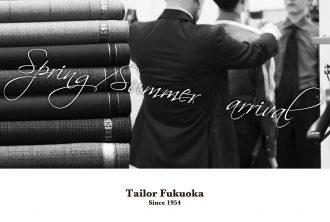 tailorfukuoka-top202102-1