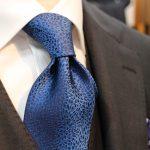 《Order Necktie》 New Silk