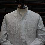 カジュアルシャツ・こんな感じはいかがですか!