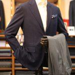 【Recommend】 Summer Order Jacket